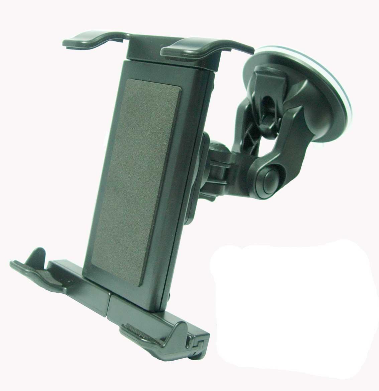 haicom auto kfz halter halterung f r tablet pc autohalterung. Black Bedroom Furniture Sets. Home Design Ideas