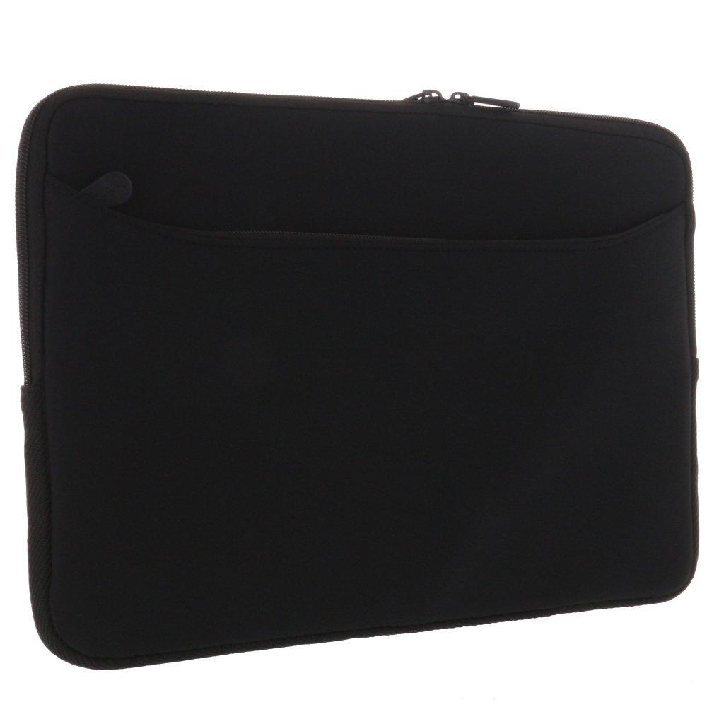 notebook tasche aus neopren f r lenovo thinkpad yoga 260. Black Bedroom Furniture Sets. Home Design Ideas