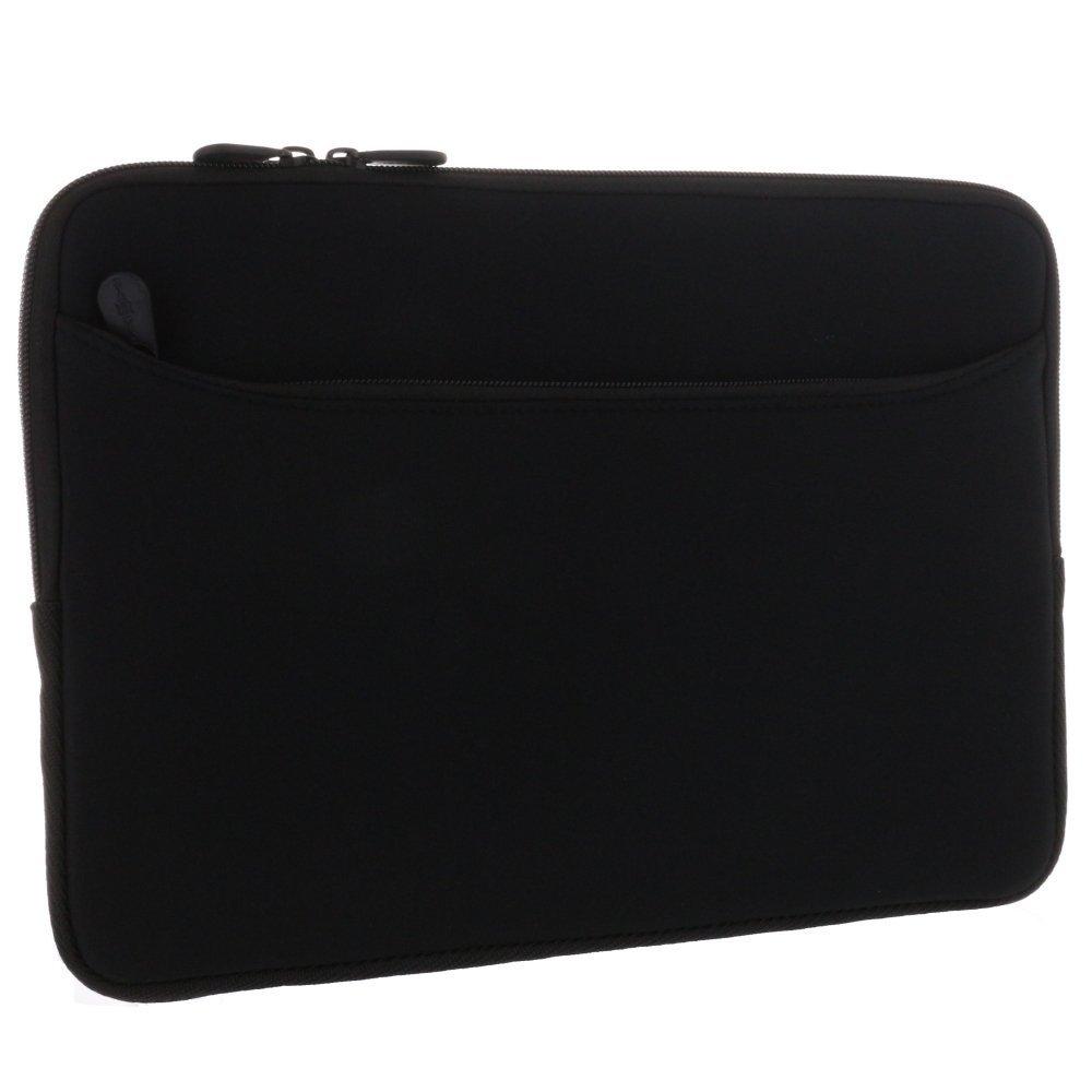 notebook tasche aus neopren f r acer swift 3 sf314 51. Black Bedroom Furniture Sets. Home Design Ideas