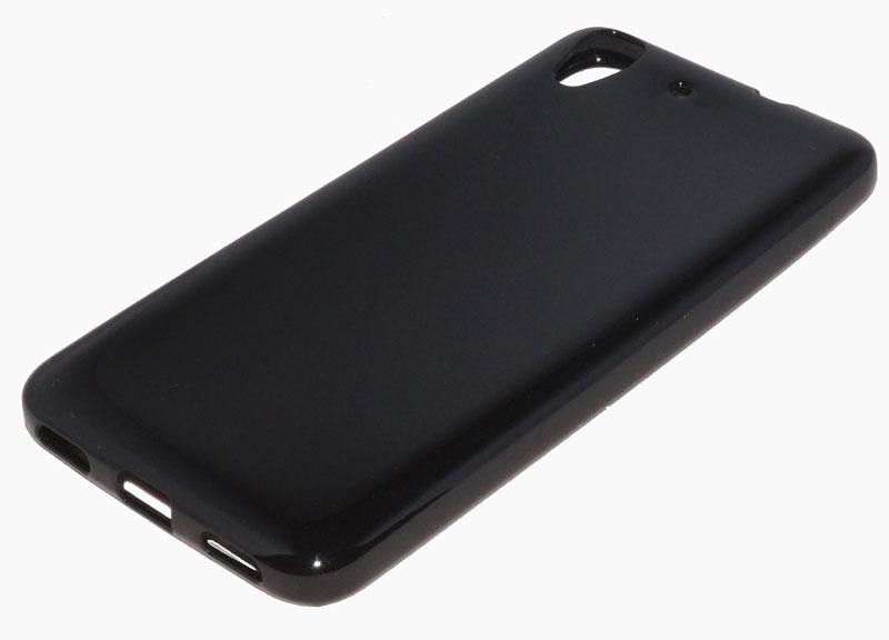 dark case handy tasche f r huawei y6 schutz h lle. Black Bedroom Furniture Sets. Home Design Ideas